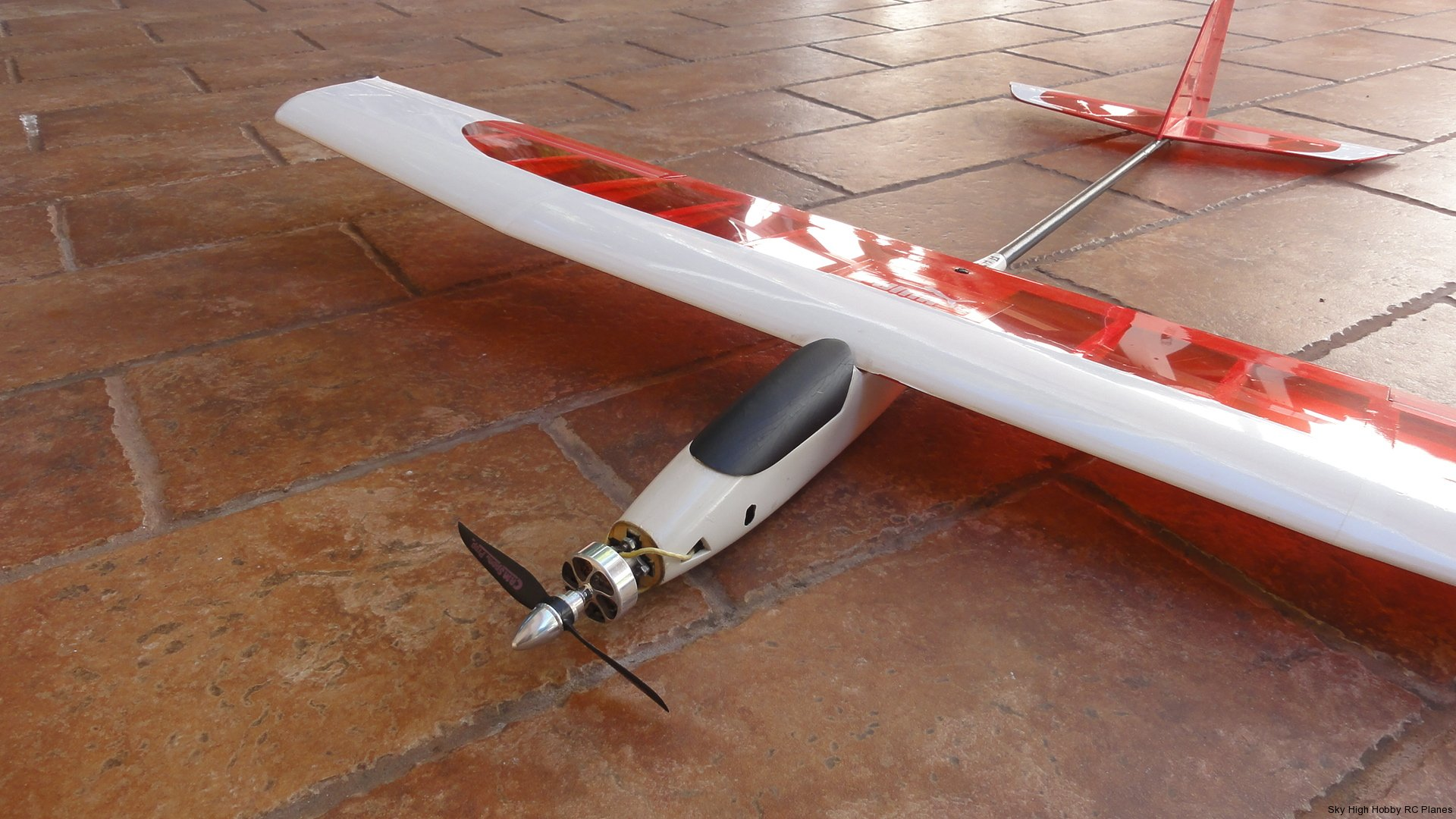 best rc beginner plane with Rc Sailplanes Rc Gliders Slope Soaring Rc Planes From Hobby Lobby on gettingstartedinrc further Model Airplane Engines also Watch in addition Hangar 9 Beast further Different Types Of Drones.