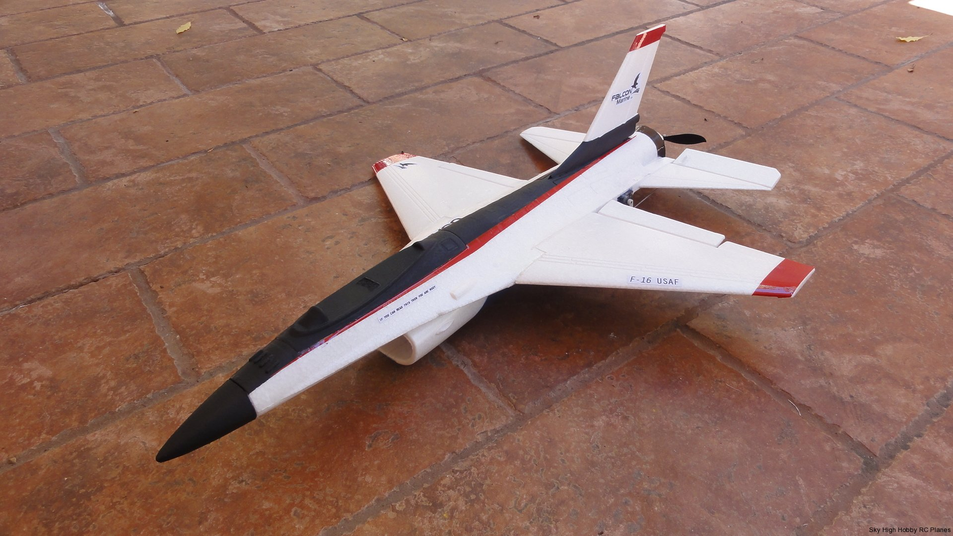 best electric rc planes with 2011 Rc Plane Pics on Ww1 Planes furthermore Attachment likewise 53 further 81a219y Fantrainer Yellow likewise Ww2jamia6mze.