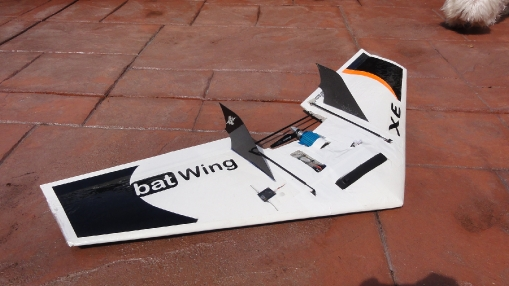 150mph-electric-wing-worrior-combat-wing-5s-fast-rc-plane-delta