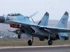 000-Su-30K-1A.jpg