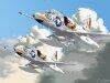 A4-SkyHawk.jpg