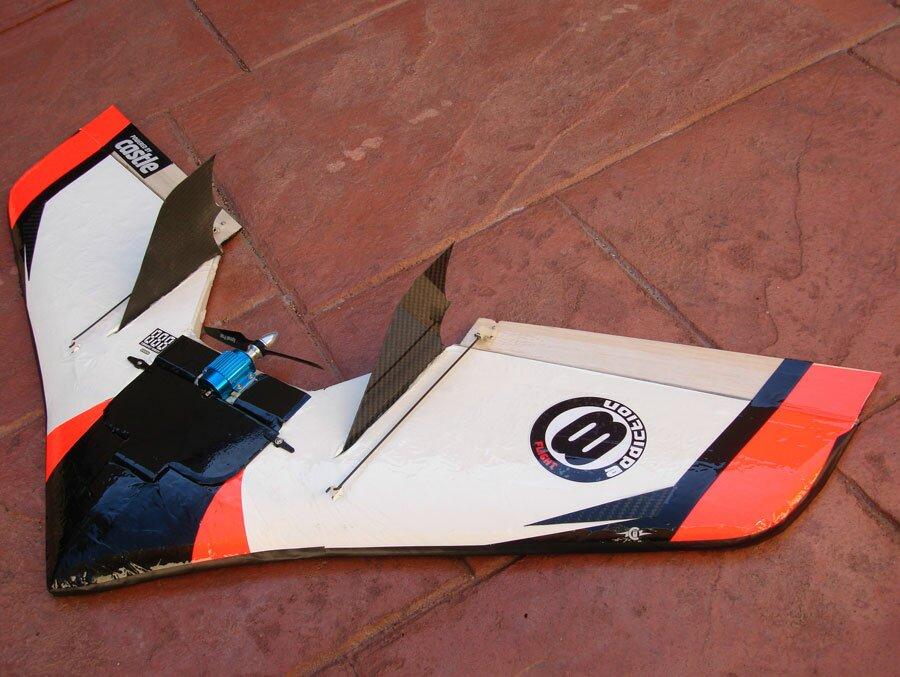 5S-wild-wing