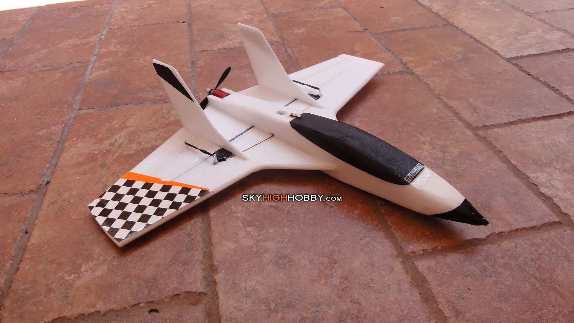 Wiring Diagram Electric R C Airplane Library Aeroplane Homemade Micro Funjet Rc Jet Plane Pictures