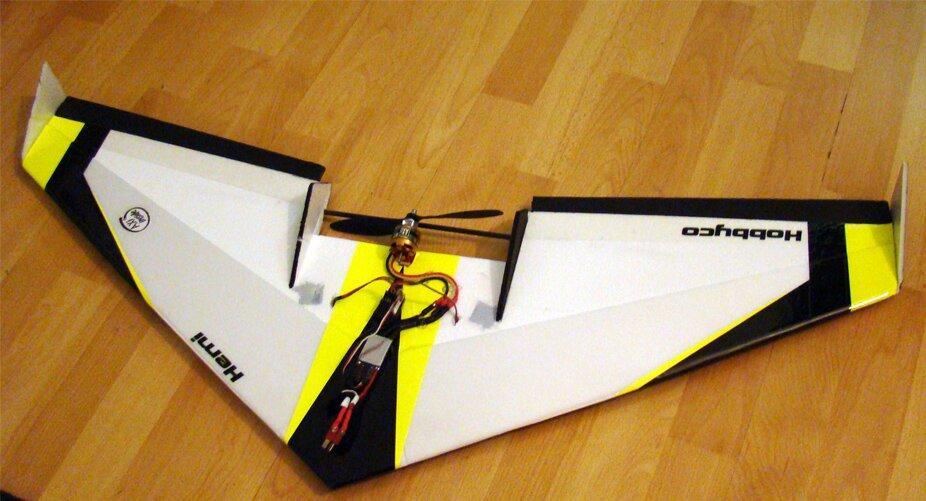 Pictures - Remote Control Planes Radio Control Toys RC Planes
