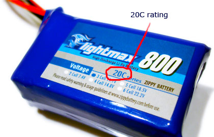 20c-lipo-battery