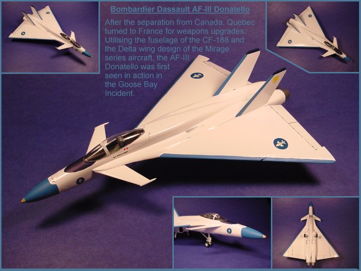 CF-18_Donatello-delta-wing