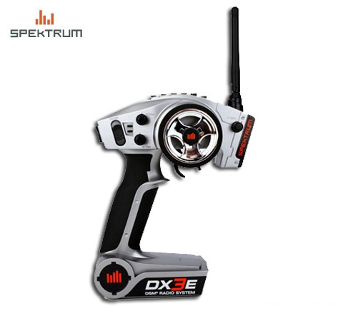spektrum-dx3e-radio-digitale-24ghz