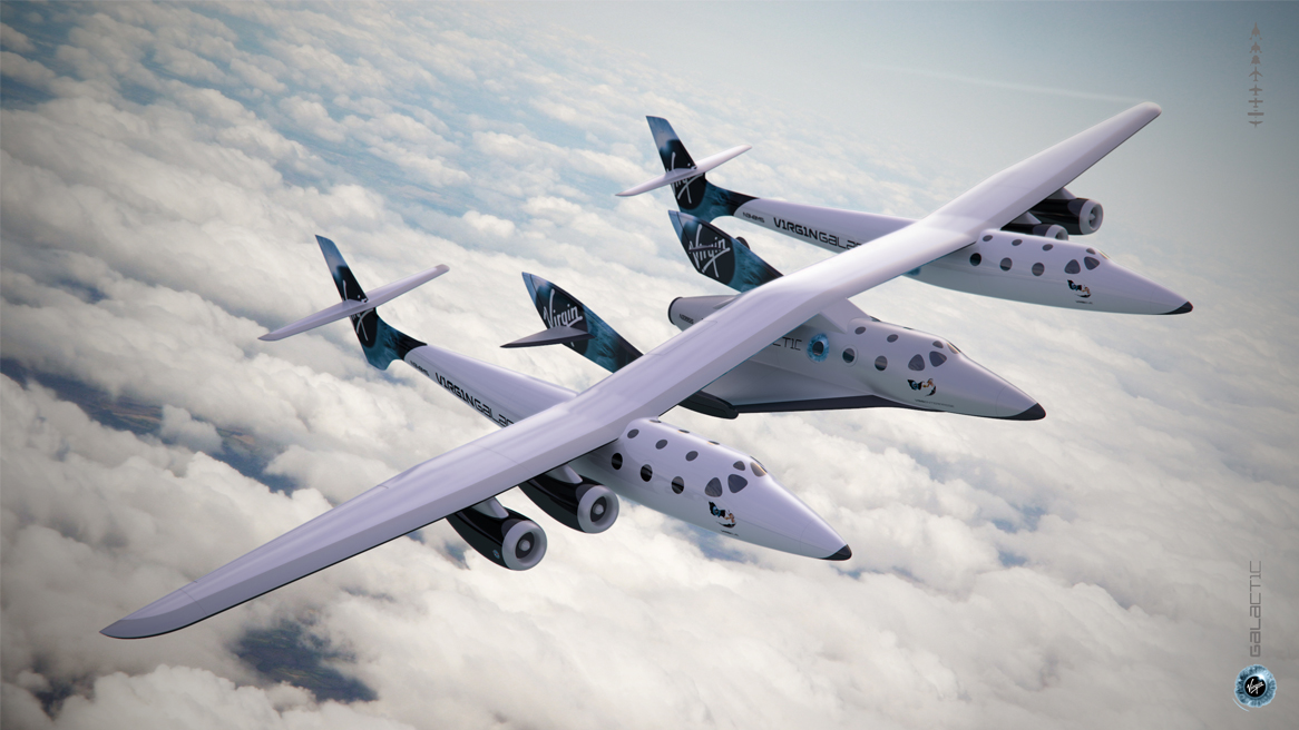 virgin-galactic-in-flight