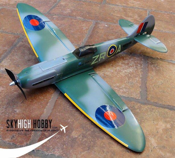Phase-3-Mini-Spitfire