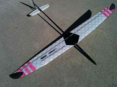 dlg glider - Remote Control Planes Radio Control Toys RC Planes
