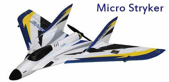 parkzone - Remote Control Planes Radio Control Toys RC Planes