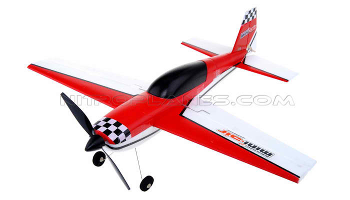 mini air Extra 300