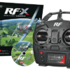 RC Plane Flight Simulator Software