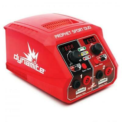 RC Model Battery Charger