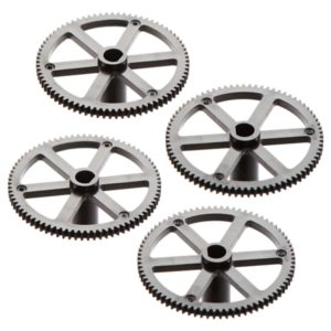 Ominus Quadcopter Gears
