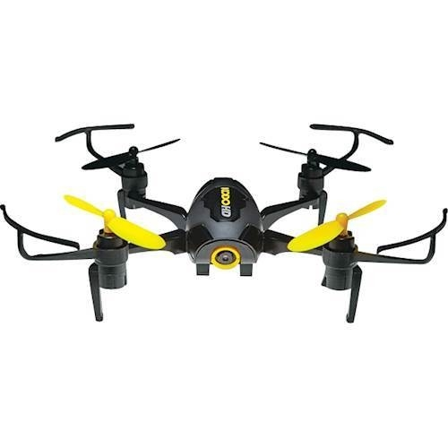 Cheap Mini Camera Drone
